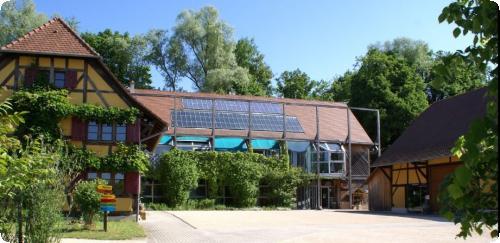maison de la nature sundgau.JPG