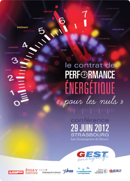 Formation-CPE.png