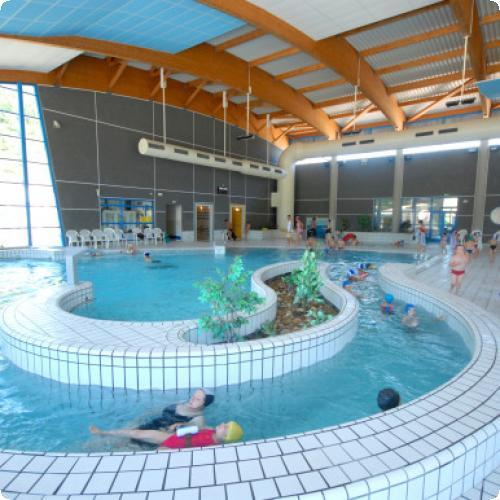 piscine_villé.jpg