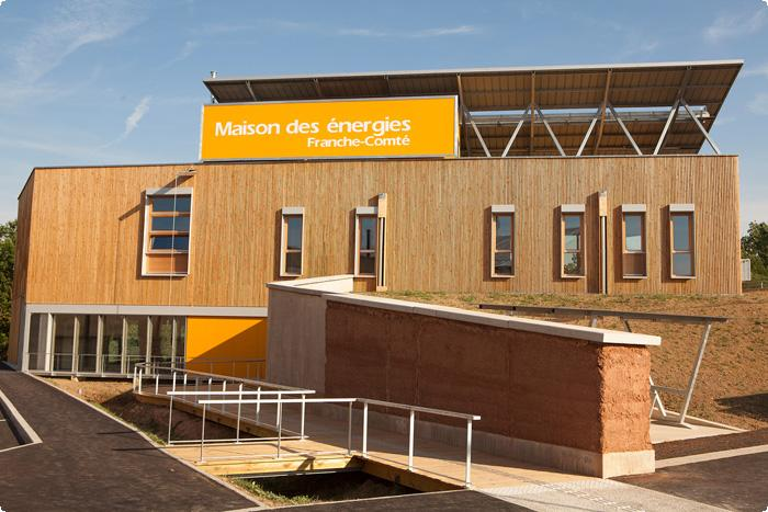 MAISON-DES-ENERGIES_700px.jpg