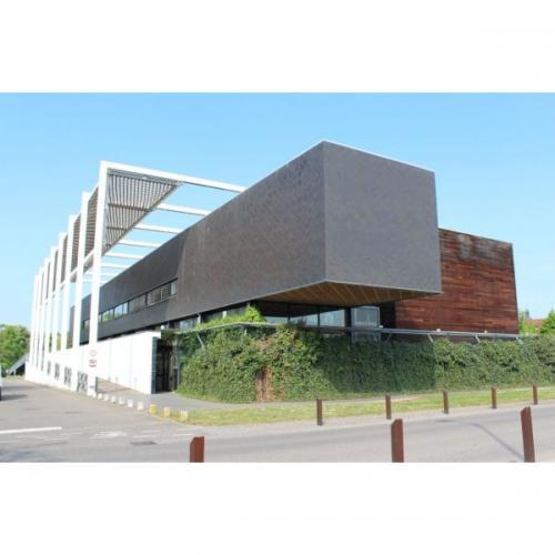 mediatheque-de-selestat-31896-600-600-F.jpg