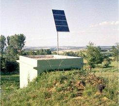 Site isolé à CORLEE (52).jpg