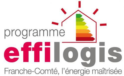 effilogis_logo.jpg