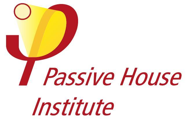 phi_logo.jpg