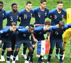 équipe-de-France-2018-les-bleus.jpg