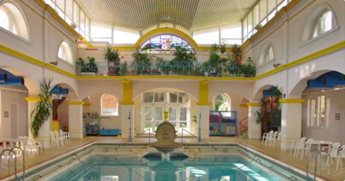 piscine-sainte-marie-aux-mines-7297-1200-630.jpg