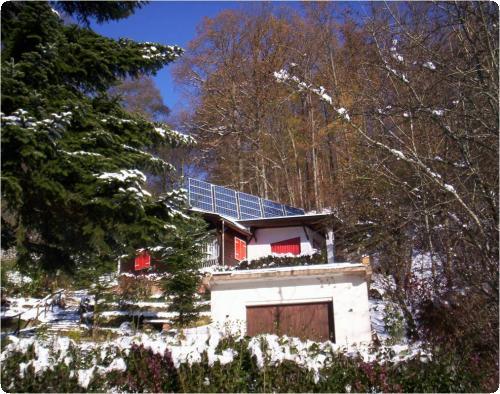 Site isolé à ANDLAU (67).jpg